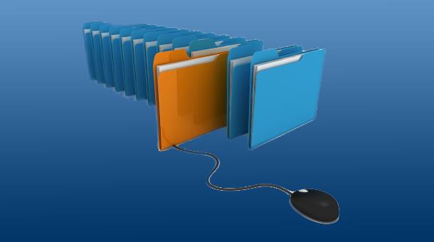 Registro propiedad notas simples online - Solicitar nota simple registro propiedad gratis ...